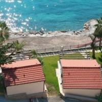 Италия недвижимость на побережье